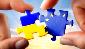Безвізовий режим для України: бути чи не бути?