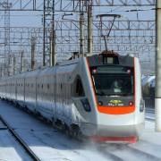 Железнодорожные билеты подорожают с 1-го января 2016 года