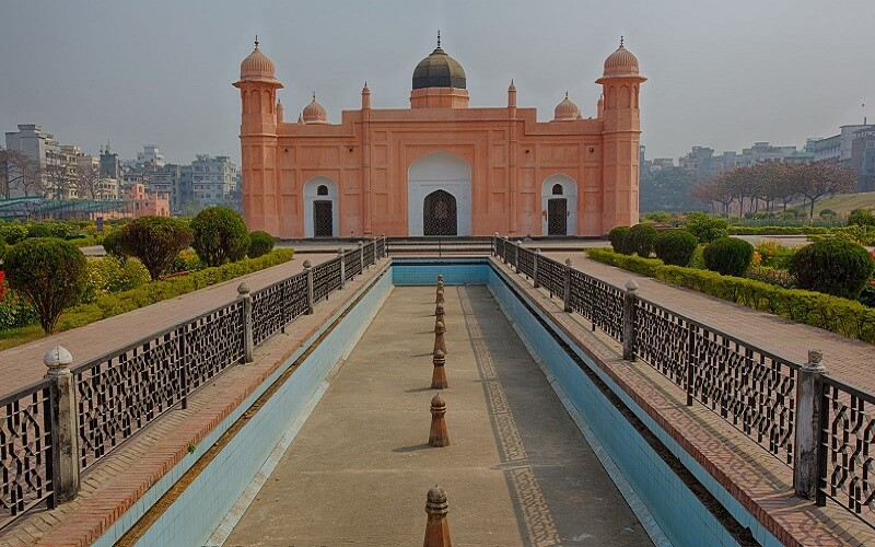 historical places in dhaka Discover 59 historical attractions in dhaka city, rajshahi city + kushtia book tours and skip the line at mahasthangarh, lalbag fort + puthia temple complex.