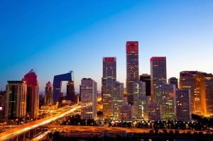 билеты в Пекин по низкой цене