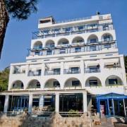 Гарячий тур в готель Secret Paradise Hotel & Spa 3*, Халкідікі – Неа Калікратія (Греція)
