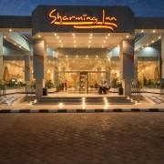 Горящий тур в отель Sharming Inn Hotel 4*, Шарм эль Шейх, Египет
