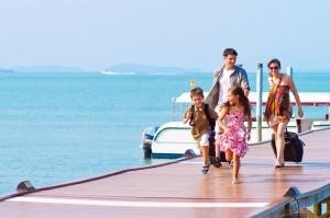 туризм і подорожі