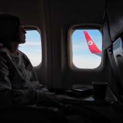 Акційна ціна на авіаквитки від Turkish Airlines з Києва, Одеси, Львова, Херсона!