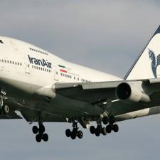 Iran_Air_Boeing