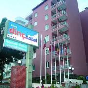 Гарячий тур в готель Lara Dink Hotel 3*, Анталія, Туреччина