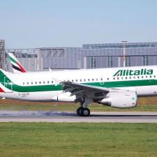 alitalia_airline