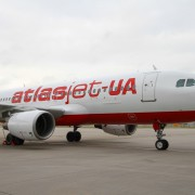 Рейси з Харкова до Варшави і Стамбула стануть дешевшими