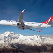 turkish-airlines-b737-800-2