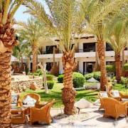 Гарячий тур в готель Turquoise Beach Hotel 4*, Шарм ель Шейх, Єгипет