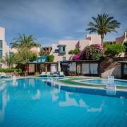 Горящий тур в отель Zahabia Hotel & Beach Resort 3*, Хургада, Египет