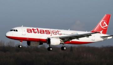 Рейсів Харків – Стамбул – Харків стане більше
