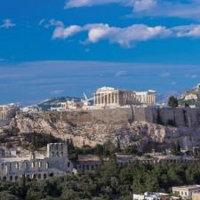 Acropolisafini