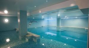 отдых в отеле C Comfort Hotel & SPA
