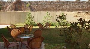отель C Comfort Hotel & SPA