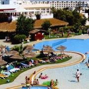 Гарячий тур в готель Carribbean World Mahdia 4*, Махдія, Туніс