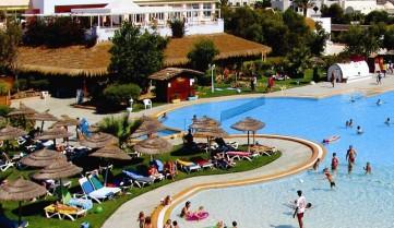 Горящий тур в отель Carribbean World Mahdia 4*, Махдия, Тунис