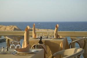 відпочинок в Тунісі