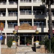 Гарячий тур в готель Estella Hotel & Apts 3*, Лімассол, Кіпр