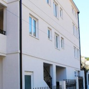 Гарячий тур в готель Jovanovic Andje Villa 3*, Петровац, Чорногорія