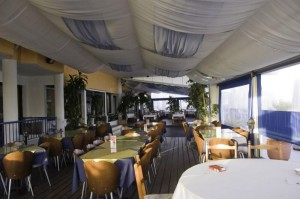 відпочинок в Ларнаці, Кіпр