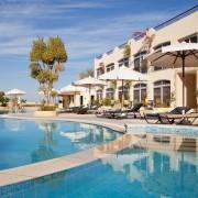 Горящий тур в отель Royal Oasis Naama bay Resopt 4*, Шарм эль Шейх, Египет