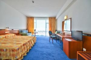 номер в готелі Sand Beach Hotel, Хургада