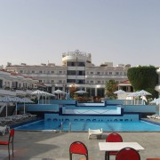 Горящий тур в отель Sand Beach Hotel 3*, Хургада, Египет