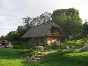 где отдохнуть в Украине