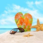 Погода на курортах Египта: выбираем идеальное время для отдыха