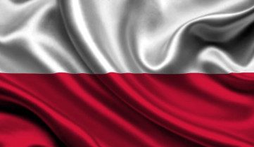 авиабилеты в Польшу