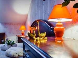 доступний готель в Києві