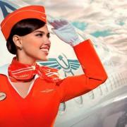 Стюардессы Air France обязаны носить платок в Тегеране