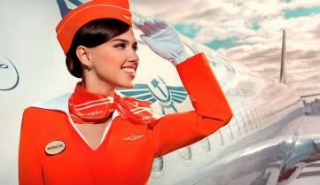 Стюардеси Air France зобов'язані носити хустку в Тегерані