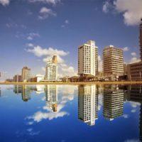 Запорожье — Тель-Авив