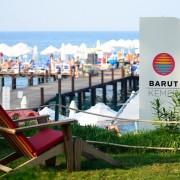 Гарячий тур в готель Barut Kemer 5*, Кемер, Туреччина