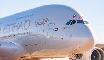 скидки на авиабилеты в Азию и на Ближний Восток