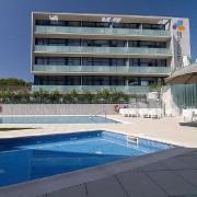 Гарячий тур в готель Four Elements Suites 4*, Коста Дорада, Іспанія