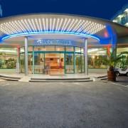 Горящий тур в отель Котва 4*, Солнечный берег, Болгария