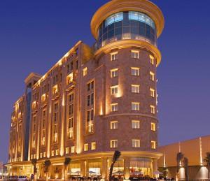 відпочинок в Досі, Катар