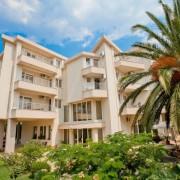 Гарячий тур в готель Residence Celebic-Radovic 4*, Будва, Чорногорія