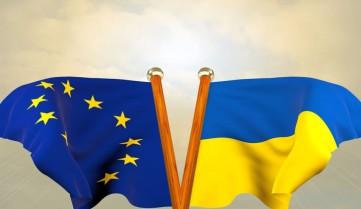 Нидерланды против ассоциации Украины и ЕС