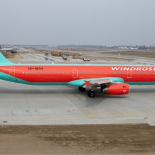WindRose_Airlines_Airbus