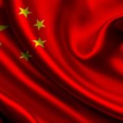 СПА-тарифи з Києва в Гуанчжоу від China Southern Airlines