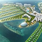 Государство Катар: восточная сказка наяву