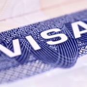 Безвизовый режим: введут и сразу отменят?