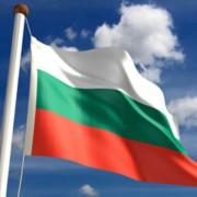 Украинцам упростят получение визы в Болгарию
