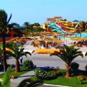 Гарячий тур в готель Caribbean World Monastir 4*, Монастір, Туніс