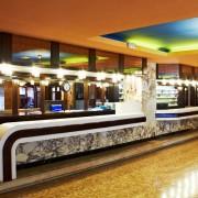 Горящий тур в отель Copacabana Hotel 3*, Коста-Брава, Испания