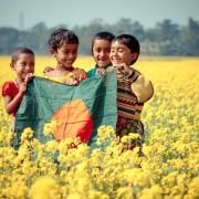 Неизведанный Бангладеш